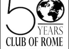 باشگاه رُم